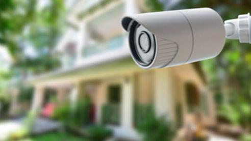Soluzioni specifiche per case e ville
