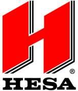 logo-hesa